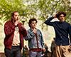 Allianz Privathaftpflichtversicherung